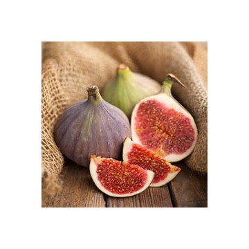 """Diffuseur """"100 ml"""" Figues"""