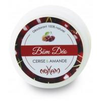 """Böm Déo """"Cerise & Amande"""""""