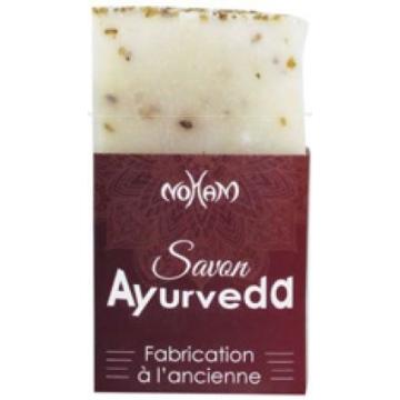 Savon Ayurveda
