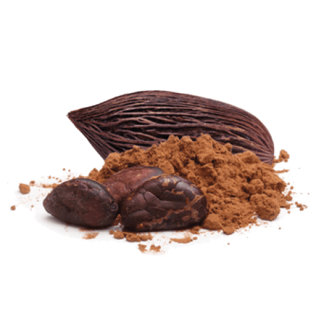 Soin du Corps : Gommage Choco Coco