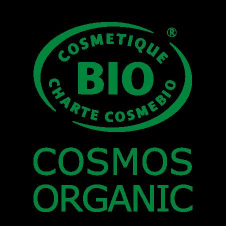 Cosmétique BIO : COSMOS ORGANIC