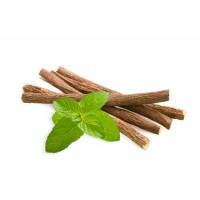 Recharge Bambou