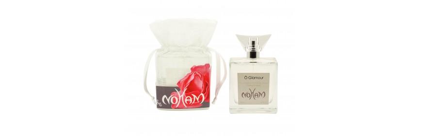 """Eaux de Parfum """"Femme"""""""