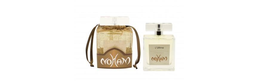 """Eaux de Parfum """"Homme"""""""