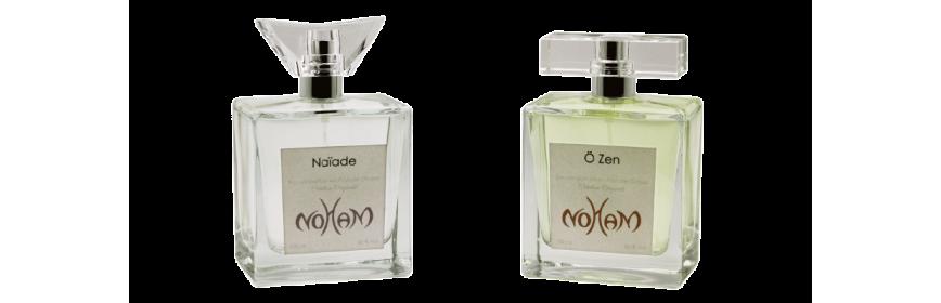 Parfums en Pays de Grasse