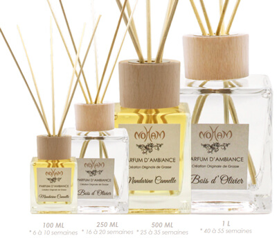 diffusseurs-parfums-ambiance.jpg