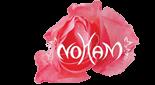 Noham - Fabricant Cosmétiques Bio & Parfums de Grasse