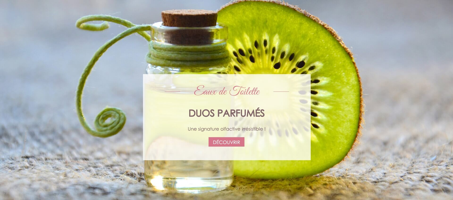 duos-parfumes