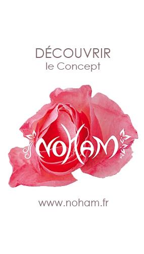 Le concept Noham